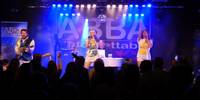 Abba - Unforgettable